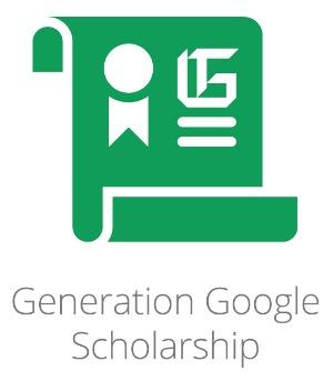 1.16.17.scholar.GenerationGoogle