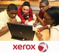1.16.17.scholar.xerox_technical_minority_scholarship