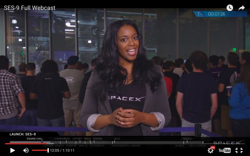 1.4.17.space.LaurenLyons.SpaceX