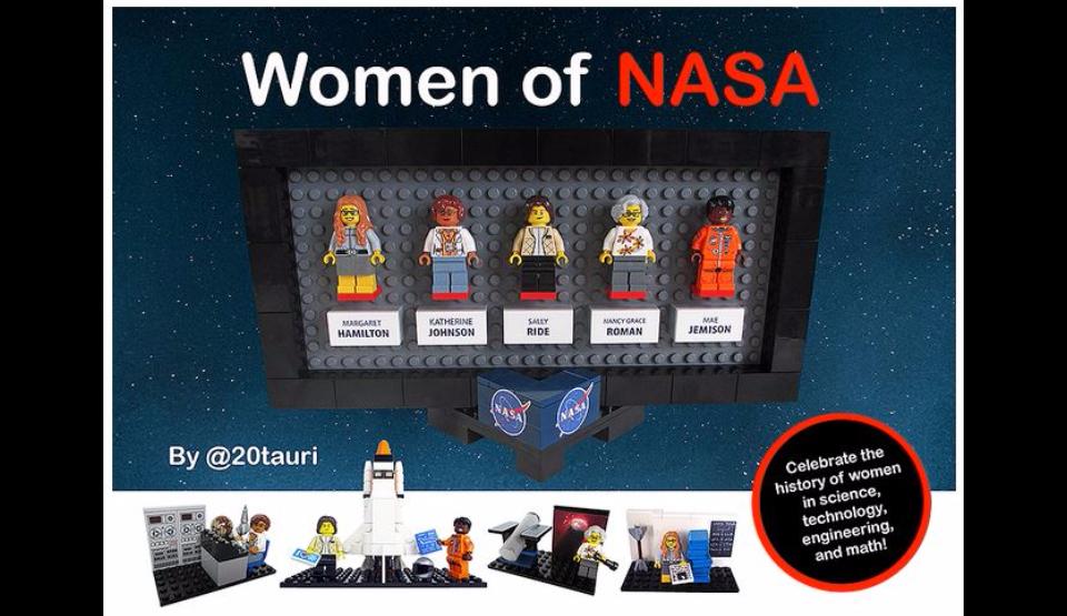 1.4.17.space.Legoset2.jpg