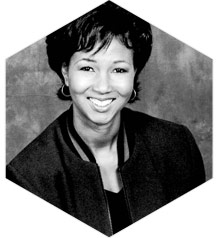 1.4.17.space.MaeJemison.100YearStarship