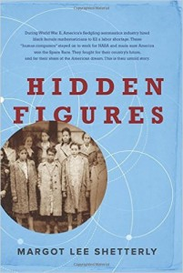 1.4.17.space.hiddenfigures.cover
