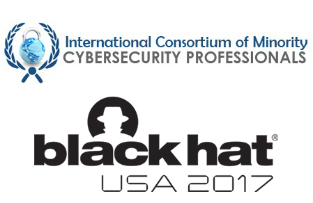 5.4.17.ICMCP and Black Hat