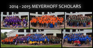 Meyerhoff-Spread-1200