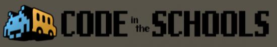 7.1.17.CIS.logo