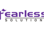 FearlessSolutions.2